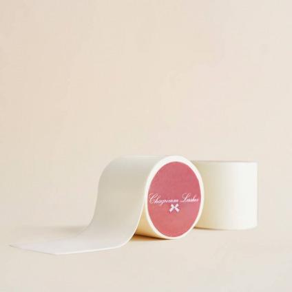 Microfoam tape Chagrimm