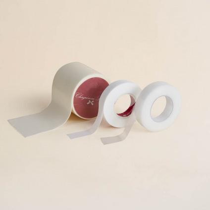 Combo Tape Goal