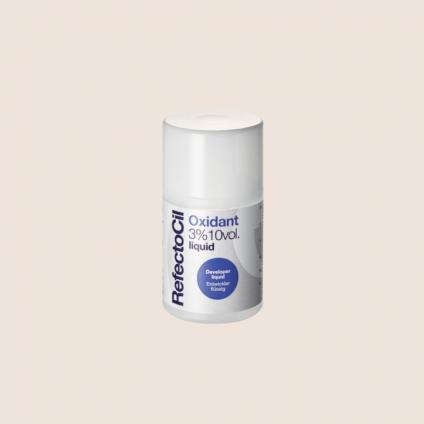 Oxydant Liquide RefectoCil 3%