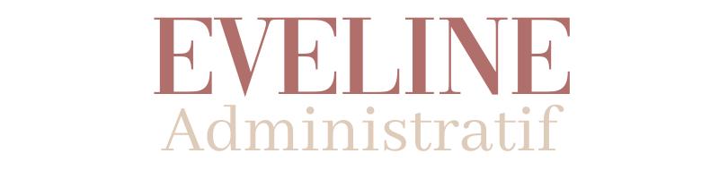 Eveline Admin